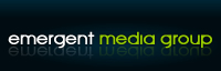 emergent media group